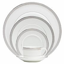 Waterford Tabletop Dinnerware Waterford Waterford