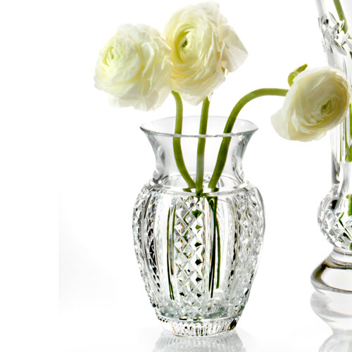 Waterford Fleurology Waterford Waterford Crystal Swarovski Swarovski Crystal Lalique Lenox
