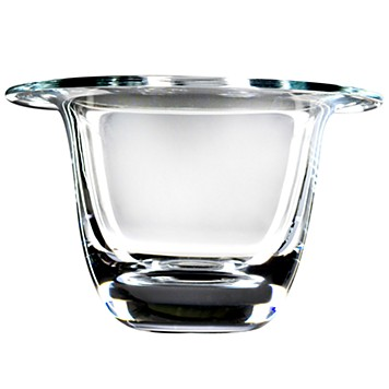 Villeroy and boch waterford waterford crystal swarovski for Villeroy boch crystal