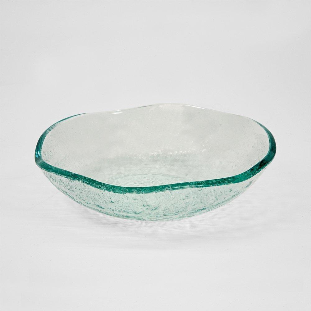 Annieglass Salt Small Waterford Waterford Crystal  : AGSA101 from www.finebrandsales.com size 1001 x 1001 jpeg 59kB