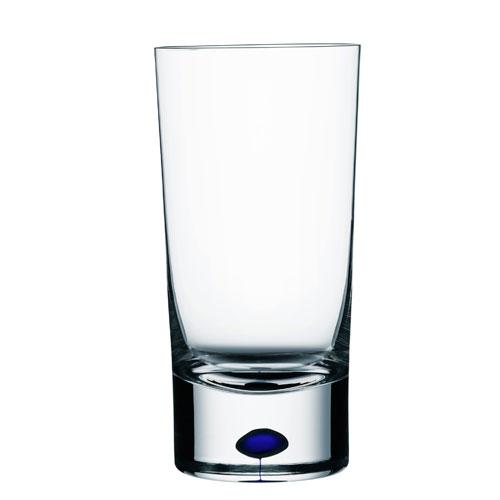 Orrefors Intermezzo Blue, Waterford, Waterford Crystal, Swarovski Swarovski Crystal Lalique ...