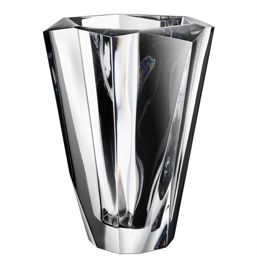 Orrefors Precious Vase Waterford Waterford Crystal Swarovski