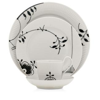 Dinnerware  sc 1 st  Fine Brand Sales & Royal Copenhagen Dinnerware | FineBrandSales.com