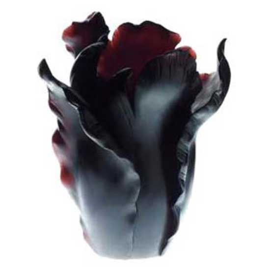Daum Tulip Vase Waterford Waterford Crystal Swarovski Swarovski Crystal Lalique Lenox China