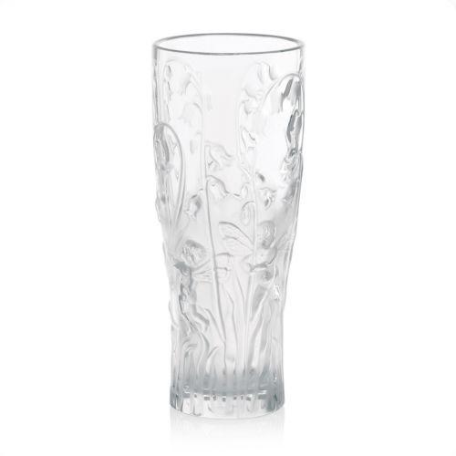 Lalique Elves Vase Waterford Waterford Crystal Swarovski
