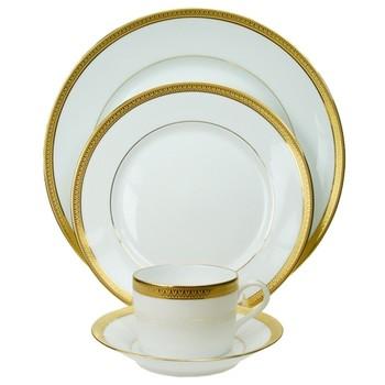 Robert Haviland Malmaison  sc 1 st  Fine Brand Sales & Robert Haviland Malmaison Waterford Waterford Crystal Swarovski ...